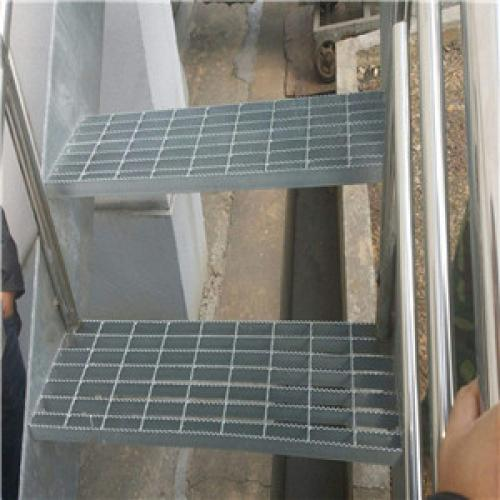 楼梯踏步板型号