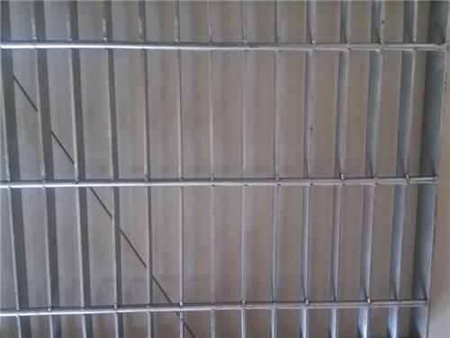 不锈钢格栅板规格