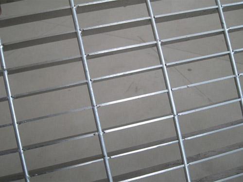 不锈钢钢格板格栅板