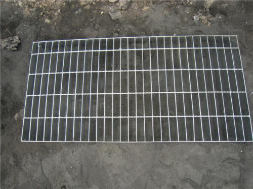 格栅水沟盖板