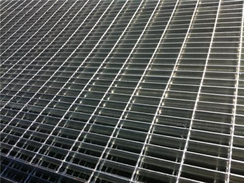 建筑格栅板